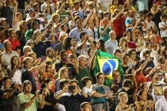 RioOpen2016 (15)