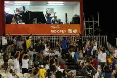 RioOpen2016 (36)
