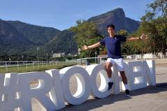 RioOpen2017 (6)